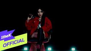 [MV] LOONA(이달의 소녀) _ Not Friends (Sung by 희진, 김립, 진솔, 이브) (Prod. 라이언전)