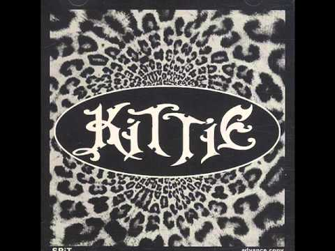 Kittie - Spit ( Full Album ) - 1999
