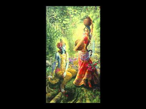 Krishna Chandra Dey ..Tui sakale cholili...wmv