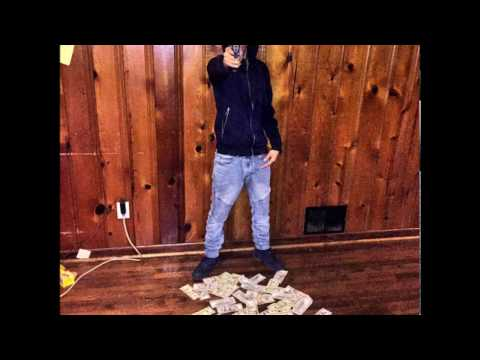CashOut Ron - Old Hoes N Haters Mad (OfficialAudio) ft 262 Cashier