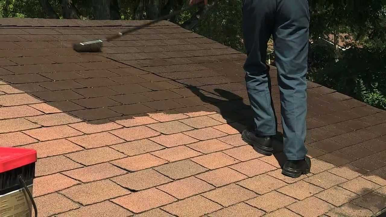Techniseal Roofkeeper And Roofskin Promo Youtube