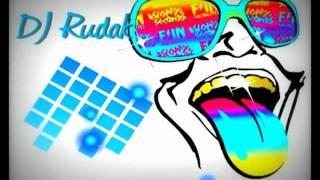 Havana Brown Ft. Pitbull - We Run The Night (DjRudak Dirty Dutch Extended Remix).avi