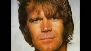 Watch Glen Campbell If Not For You video