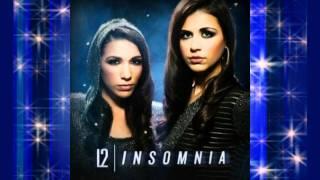 L2 - Insomnia (Digital Dog Club Mix)