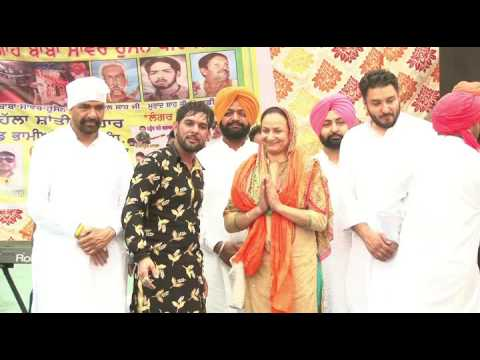 Gulam Jugni | Live Show | Bhamia Kalan | Ludhiana | Part 2