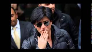 Hindi Songs 2014 Hits New   Happy New Year 2014 SRK Song Leaked   Indian Songs New 2014