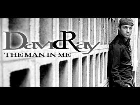 The Rain - Jessy James ft David Ray and Drezus