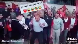 حفلة ملكا        #الاردن#سوريا#حوران#فلسطين😂😂😂😂