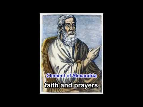 Hymn 31 Wk 4 Mon DP Faith of our Fathers