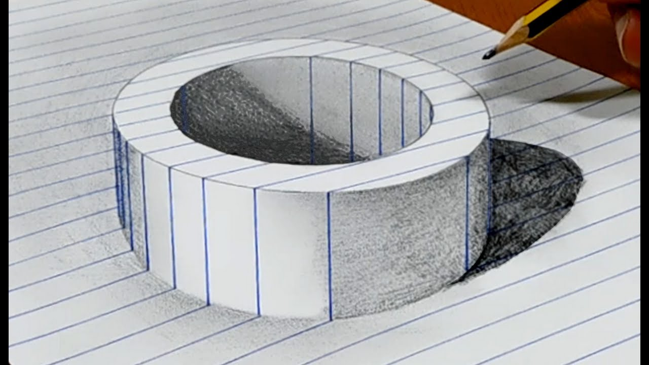 Image result for Round trip paper drawing
