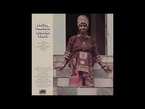 Aretha Franklin - Wholy Holy [Live]