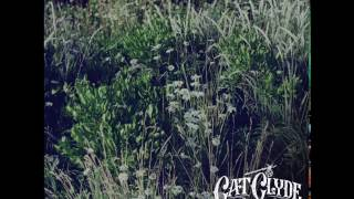 "Cat Clyde - ""The Meadow"" (Audio)"
