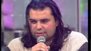 Download Рок-урок(ОРТ, 1995) Линда и Максим Фадеев Mp3 and Videos