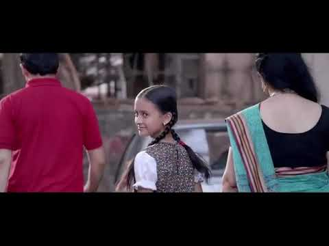 Ti Sadhya Kay Karte Full Marathi Movie HD