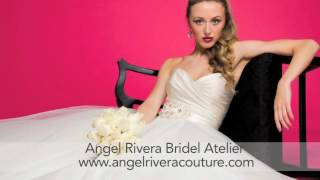 Angel Rivera Bridel Atelier