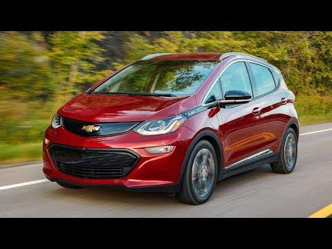 2019-chevrolet-bolt-ev-5-door-wagon-lt-review:-price,-specs-&-features