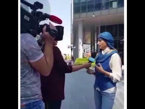 Dubai TV - Morning Show