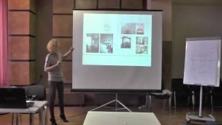 видео Особенности проектирования загородного дома