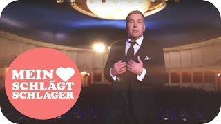 Roland Kaiser - Ich fege die Sterne zusammen (Videoclip) thumbnail