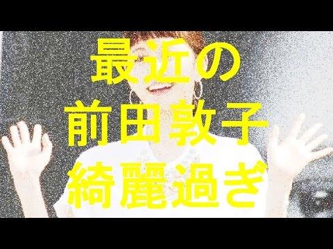 期間限定!無料プレゼント。 →http://makezero.ciao.jp/lp4/ ユーチューブ動画視聴ツール。 具体的にこのツールの何が優れているかというと… まず「You...