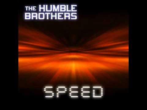 Клип The Humble Brothers - Sphere