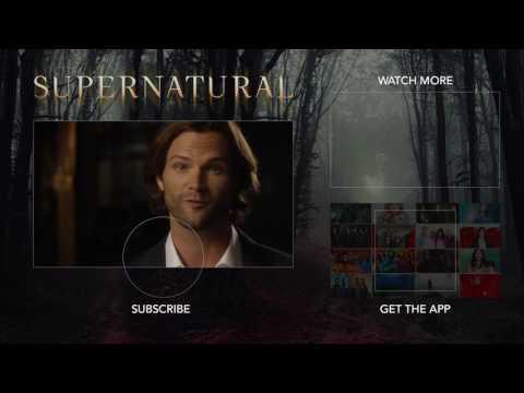 Смотреть сверхъестественное 12 сезон 17 серия бесплатно