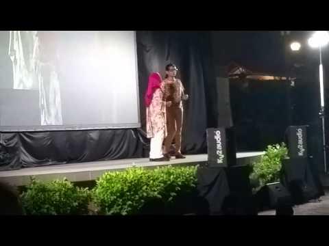 SIFA 2015 - Kumar's Living Together (Tampines)