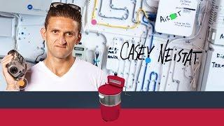YouTube Marketing Review - Casey Neistat