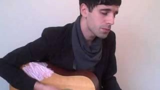 """/// DAN BLACK \\\ """"WONDER"""" {acoustic}"""