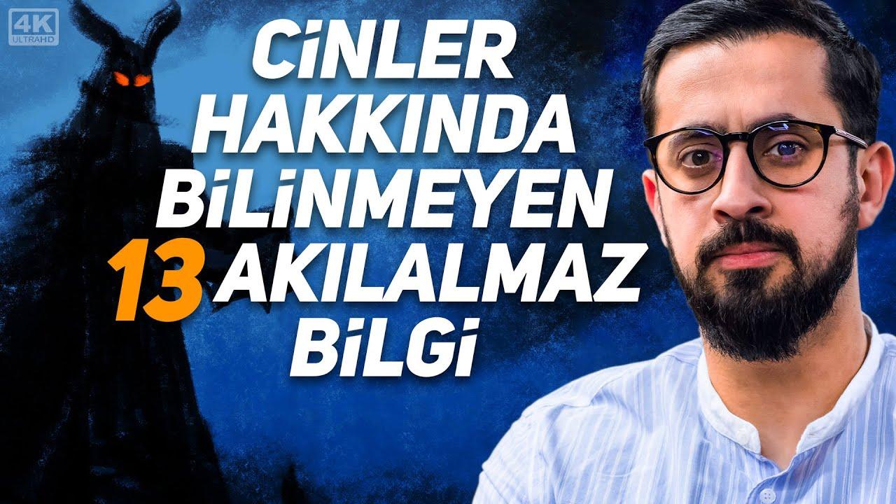 Download SIKINTIDAN KURTULMAK İÇİN RUKYE AYETLERİ VE DUASI - Cin | Mehmet Yıldız