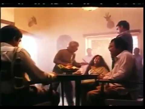 Apoorva Sagodharargal  1989  Kamal Haasan...