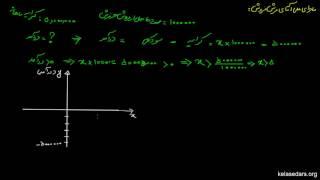 فیلم آموزشی ریاضی دوم دبیرستان جلسه 1