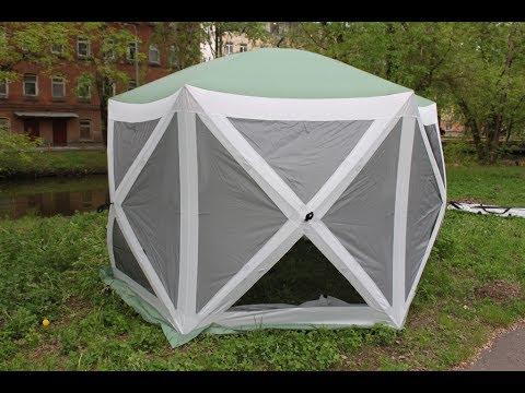 Предлагаем купить большой шатер, выполненный по уникальной технологии. Купить конструкции тентов серии big tent можно в компании roder hts.