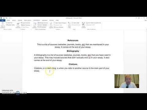 Popular custom essay writer service for school
