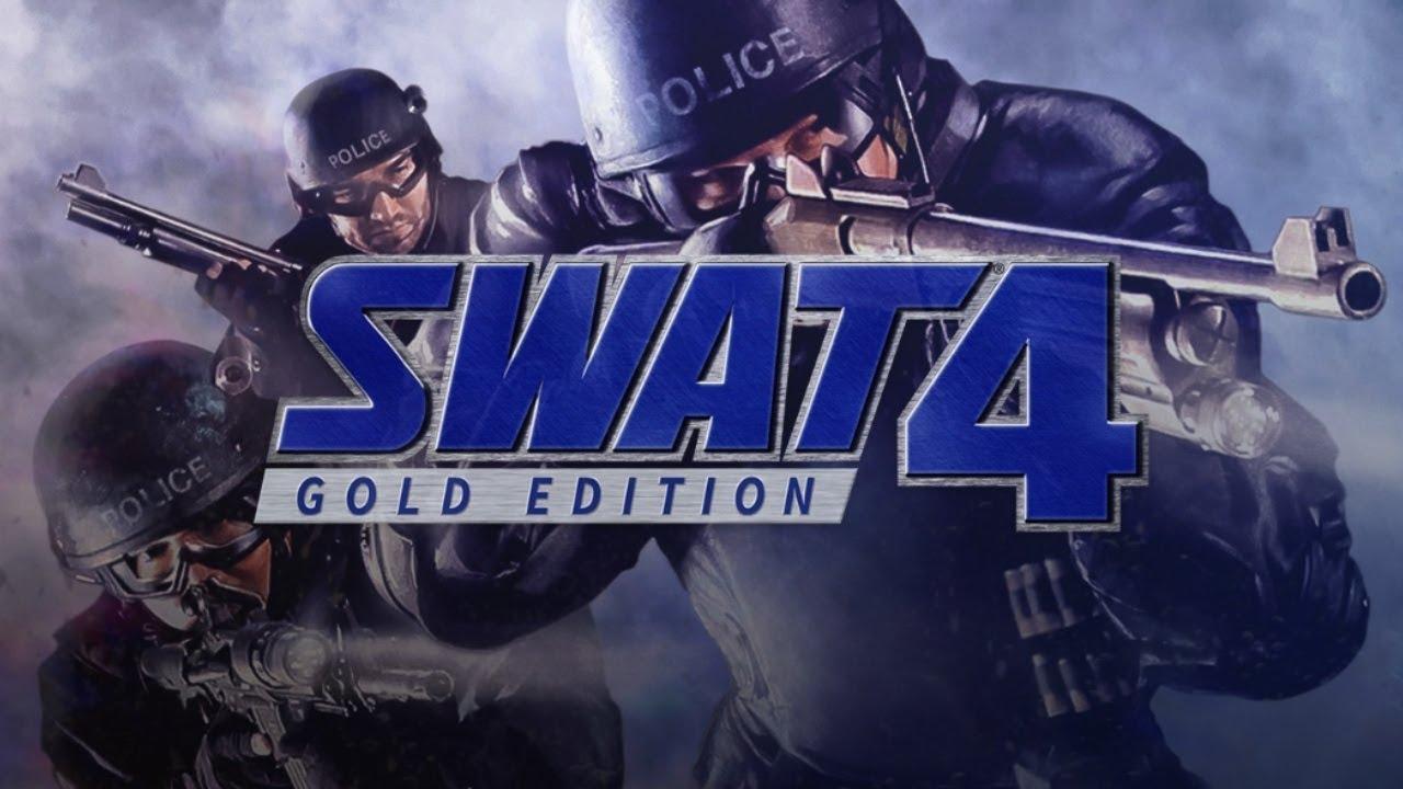 Halo 1 swatanie
