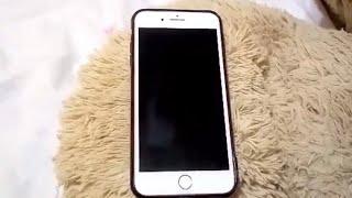 Iphone Tidak Berdering Saat Panggilan Masuk Tenang Aja