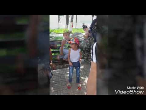 Shop Lâm Huệ f7 Tuy hòa