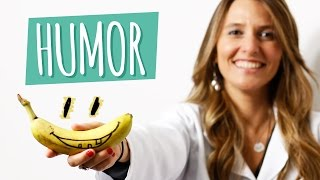 Alimentos para aumentar a SEROTONINA e ter bom humor!
