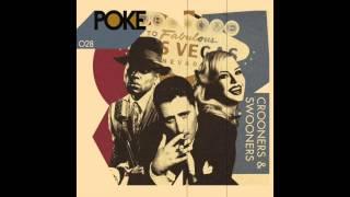 Vintage Swing Big Band Jazz Classics Crooners Swooners Music