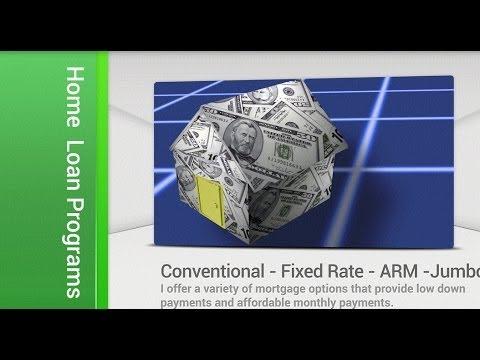 howell-nj-#1-best-mortgage-broker---home-loan-specialist