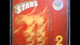 More Stars On 45 Vol. 2