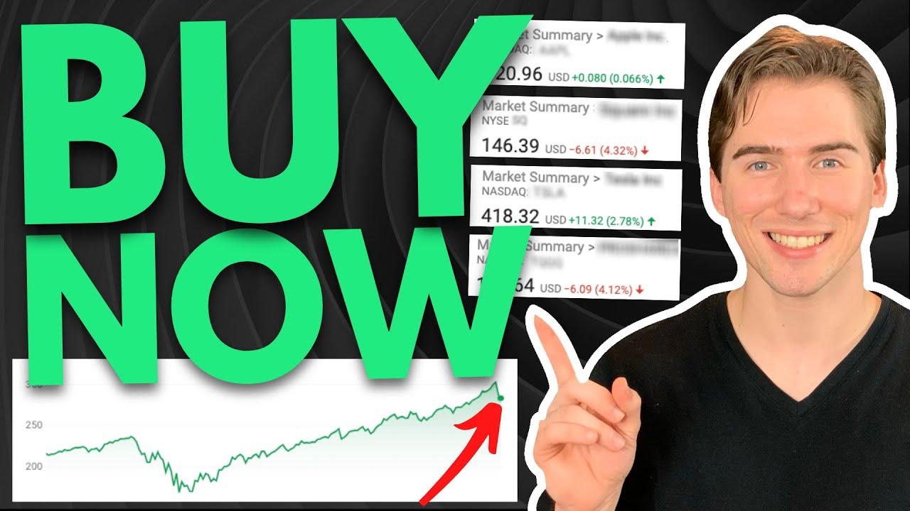 TECH STOCKS TO BUY NOW!! - Best Undervalued Stocks for ...