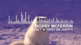 Bobby McFerrin - Don't Worry Be Happy (Notorious TRP Remix)