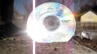 shoe destroys cd Thumbnail