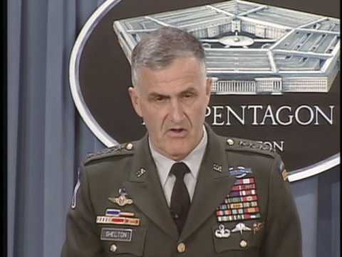 DOD PRESS ADVISORY - 10 JUNE 1999