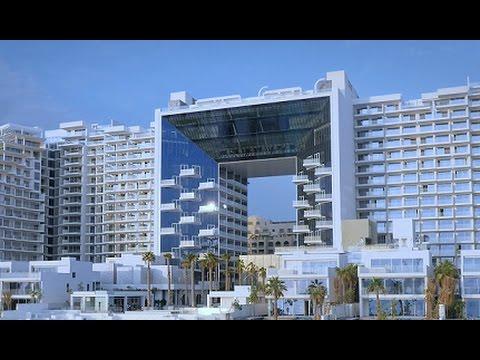 Viceroy Palm Jumeirah Dubai, United Arab...