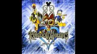 Kingdom Hearts Ost 3 Simple And Clean Planitb Remix Short Edit