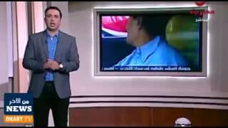 محمد العقبي يكشف عن سر ظهور المشير طنطاوي في ميدان التحرير.. فيديو
