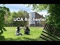 UCA Rochester