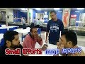 Small Efforts Huge Impacts |  Motivational Video | Swag Adda